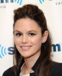 Celebrities Wonder 94782014_rachel-bilson-SiriusXM-Studio_4.jpg