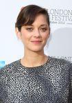 Celebrities Wonder 95576597_marion-cotillard-london-film-festival_5.jpg