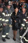 Celebrities Wonder 95588917_salma-hayek-letterman_1.jpg