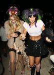Celebrities Wonder 98335954_rosie-huntington-halloween-party_6.jpg