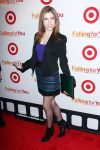 Celebrities Wonder 98339781_Target-Falling-For-You-event_Anna Kendrick 2.JPG