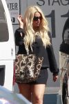 Celebrities Wonder 98362769_jessica-simpson_2.jpg