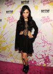 Celebrities Wonder 98578014_vanessa-hudgens-The-Carrie-Diaries-premiere_1.jpg