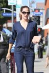 Celebrities Wonder 98968102_jennifer-garner_7.jpg