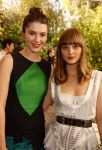 Celebrities Wonder 99544181_CFDA-Vogue-Fashion-Fund-Event_Mary Elizabeth Winstead 3.jpg