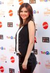 Celebrities Wonder 99600167_victoria-justice-Keep-A-Child-Alive-Dream-Halloween-Party_4.jpg