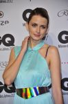 Celebrities Wonder 99697717_2012-GQ-Men-of-the-Year-Awards-Berlin_Eva Padberg 2.JPG
