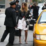 Celebrities Wonder 99729831_jessica-alba-nyc_6.jpg