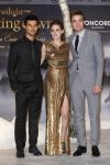 Celebrities Wonder 10092058_twilight-breaking-dawn-2-berlin_6.jpg