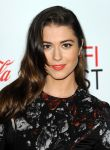 Celebrities Wonder 10272570_Mary-Elizabeth-Winstead-AFI-Fest_7.jpg
