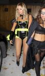 Celebrities Wonder 10394599_ashley-tisdale-halloween-party_5.jpg