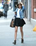 Celebrities Wonder 10919419_miranda-kerr-milk-studios_3.jpg