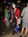 Celebrities Wonder 1118247_katy-perry-halloween-party_3.jpg