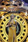 Celebrities Wonder 11218345_heidi-klum-hosting-2012-mtv-ema_2.jpg