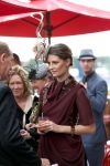 Celebrities Wonder 11498805_Melbourne-Cup_5.jpg
