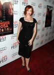 Celebrities Wonder 11995622_christina-hendricks-afi-fest_1.jpg