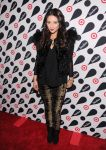 Celebrities Wonder 12171088_Target-Neiman-Marcus-Holiday-Collection-launch_Shay Mitchell 2.jpg