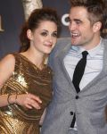 Celebrities Wonder 12386071_twilight-breaking-dawn-2-berlin_7.jpg