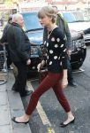Celebrities Wonder 1246705_taylor-swift-london_7.jpg
