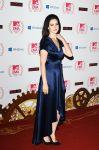 Celebrities Wonder 12840839_lana-del-rey-2012-mtv-ema_2.jpg