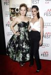 Celebrities Wonder 12930190_afi-fest-on-the-road_2.jpg