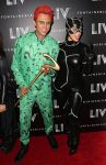 Celebrities Wonder 13042050_kim-kardashian-Halloween-Birthday-Bash_3.jpg