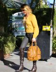 Celebrities Wonder 13273772_katherine-heigl-lunch_4.JPG