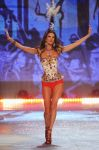 Celebrities Wonder 13892428_2012-Victorias-Secret-Fashion-Show_Alessandro Ambrosio 2.jpg