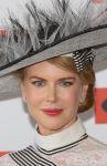 Celebrities Wonder 14581539_nicole-kidman-derby-day_5.JPG