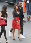 Celebrities Wonder 14709606_kim-kardashian-x-factor_3.jpg