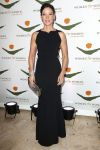 Celebrities Wonder 15155931_lucy-liu-2012-Women-For-Women-Gala_1.JPG
