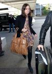 Celebrities Wonder 15664333_keira-knightley-airport_2.jpg