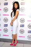 Celebrities Wonder 16526784_Cosmopolitan-Ultimate-Woman-of-the-Year_2.jpg