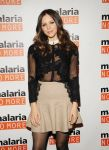 Celebrities Wonder 1688970_katherine-mcphee-malaria-no-more_4.jpg