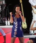 Celebrities Wonder 17127307_katy-perry-campaign-barack-obama_3.jpg