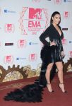 Celebrities Wonder 17940572_kim-kardashian-mtv-ema-2012_3.jpg