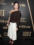 Celebrities Wonder 18067859_HFPA-inStyle-Miss-Golden-Globe-Party_Mary Elizabeth Winstead 1.jpg