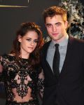 Celebrities Wonder 1826197_kristen-stewart-breaking-dawn-part-2-london_5.jpg