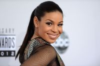 Celebrities Wonder 18538281_jordin-sparks-2012-amas_8.jpg