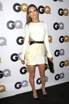 Celebrities Wonder 18678294_2012-GQ Men-of-The-Year-party_Alessandra Ambrosio 1.jpg