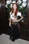 Celebrities Wonder 19735041_audrina-patridge-halloween-party_2.jpg