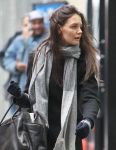 Celebrities Wonder 19752527_katie-holmes_5.jpg