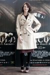 Celebrities Wonder 1976304_asia-argento-photocall-dracula_6.jpg