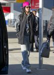 Celebrities Wonder 20019779_rihanna-jfk-airport_2.jpg