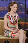 Celebrities Wonder 20878751_kristen-stewart-jay-leno_4.jpg