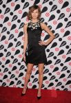 Celebrities Wonder 22214746_Target-Neiman-Marcus-Holiday-Collection-launch_Karlie Kloss 1.jpg