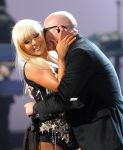 Celebrities Wonder 22579559_christina-aguilera-performs-2012-ama_6.jpg