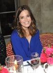 Celebrities Wonder 2275878_mandy-moore-Juan-Carlos-Obando-Jewelry-Collection-Launch_4.jpg