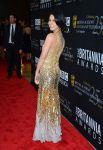 Celebrities Wonder 22908310_2012-BAFTA-Los-Angeles-Britannia-Awards_2.jpg