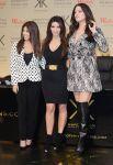 Celebrities Wonder 23694993_kardashian-kollection-london_2.JPG